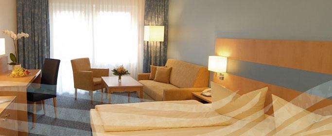 Zimmer Preise Im 4 Sterne Hotel Hoeri Am Bodensee