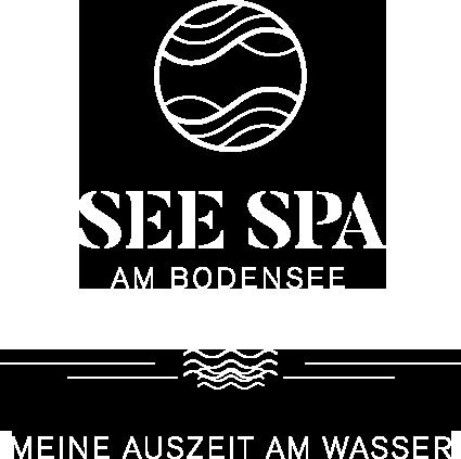 Logo Auszeit Hotel HOERI am Bodensee