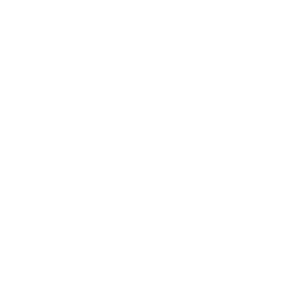 Logo SEE SPA weiss