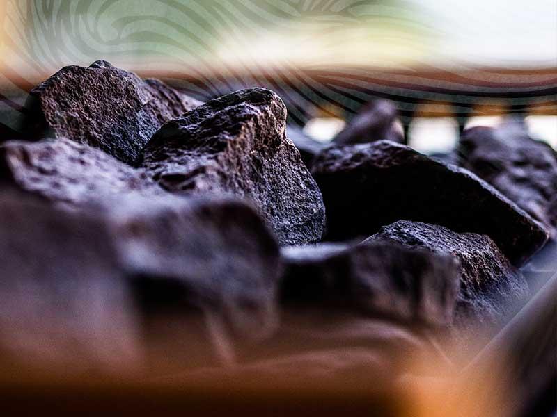 Heiße Steine BBQ | Hotel HOERI am Bodensee