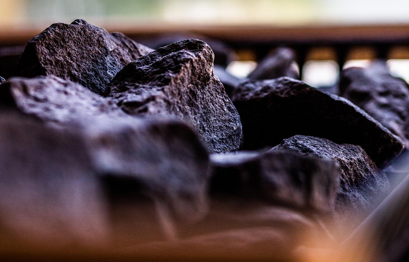Wellness am Bodensee in der grossen Saunawelt im Hoeri