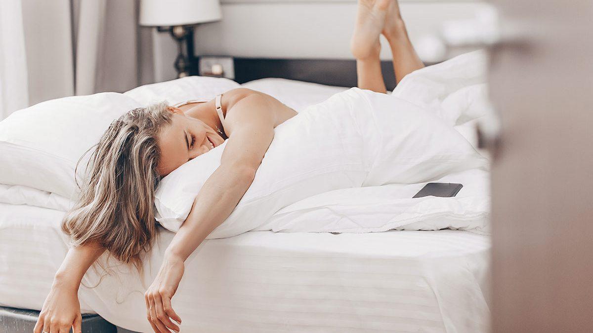 Wellnesstag mit Übernachtung |Erholung im Hotel HOERI |Valetinstag Geschenk | SEE SPA am Bodensee