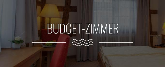 Budget-Zimmer Hotel Hoeri am Bodensee