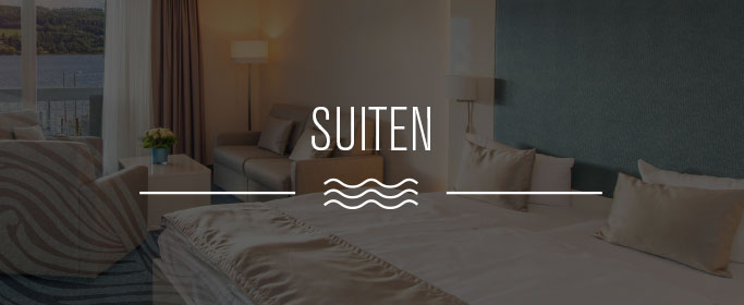 Suite Hotel Hoeri am Bodensee