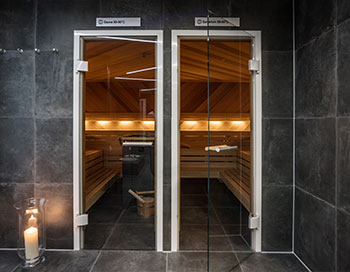 Sanarium |Wellnesslexikon Hotel Hoeri am Bodensee