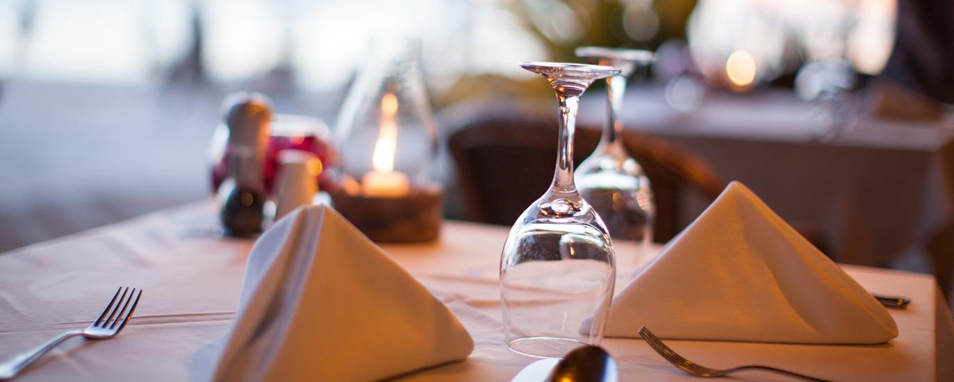 Kulinarische Seensuchtstage |Hotel Hoeri am Bodensee