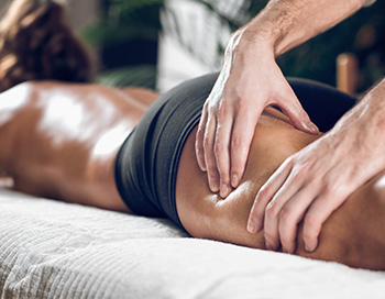 Cellulite Behandlung | Wellnesslexikon Hotel Hoeri am Bodensee