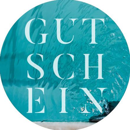 Wellnessgutschein kaufen Private Spa Suite | SEE SPA | HOERI am Bodensee