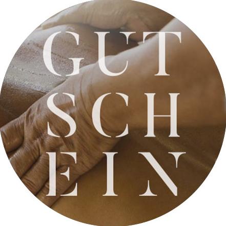 Wellnessgutschein Private Spa Suite | SEE SPA | HOERI am Bodensee